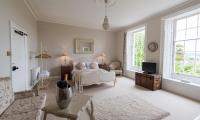 No 2 Broadgate (Bed and Breakfast)