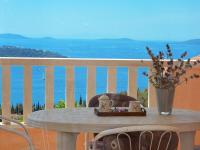 Apartment Elza, Apartments - Trogir