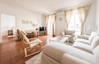 Apartamentos Madrid Centro W