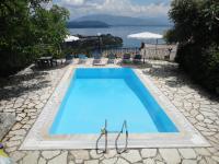Villa Chrysoula