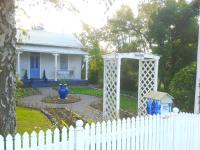 Lavender Cottage, Holiday homes - Greytown
