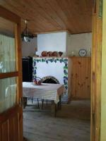 Guesthouse in Utsera, Vendégházak - Utsera
