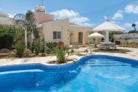 Villa Ellison, Holiday homes - Coral Bay