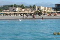 Panos Beach Hotel