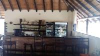 Mochaba Crossing Lodge, Lodge - Maun