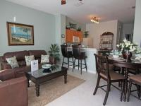 Windsor Palms Threebed Townhouse 5G7, Nyaralók - Kissimmee
