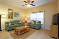 Paradise Palms Four Bedroom House 216, Dovolenkové domy - Kissimmee