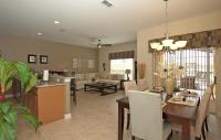 Paradise Palms Four Bedroom House 4091, Holiday homes - Kissimmee