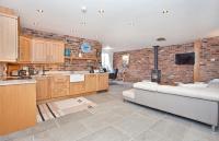City Apartments - Holtby Grange Cottages