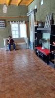 Casa Amarilla, Ferienhäuser - Maipú