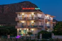 Kleanthi Apartments