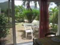 Studio 27 Orient Bay, Apartmanok - Orient Bay