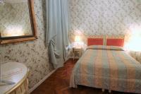 Albergo Tre Pozzi, Hotels - Fontanellato