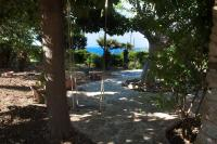 Villa Paradiso Siciliano, Villas - Scopello