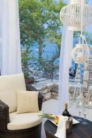 Hotel Minelska Resort