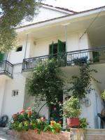 Mediterraneo Studios