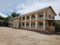 Sen Sam Lane guesthouse, Penziony - Thakhek