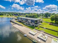 Beverly Weekend, Apartments - Butgenbach