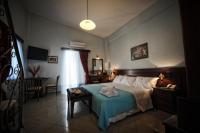 Best Western Irida Resort