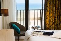Escale Oceania Saint Malo, Hotels - Saint-Malo
