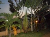 Lord's Tourist Leisure, Hotely - Anuradhapura