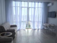 Morskoy apartment, Appartamenti - Adler