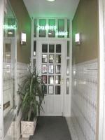 Faria Guimares Porto Centro - Rooms & Cosy Apartments, Pensionen - Porto