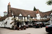 Bull Inn (Bed & Breakfast)