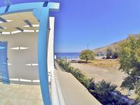 Dream Island Hotel