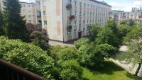 noclegi Apartamenty Iława Iława