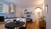 Italianway Apartments - Lambro, Apartmány - Milán