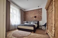 noclegi 1891 Aparthotel Kraków