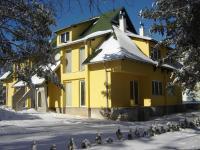 Apartments Beljić, Apartmanok - Divčibare