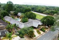 AmaZulu Lodge (Bed and Breakfast)