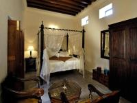 Orient Guest House (Bed and Breakfast)