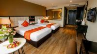 Sanouva Da Nang Hotel, Hotel - Da Nang
