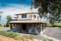 Regia Corte Home, Bed and breakfasts - Partinico