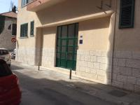 Apartment Andelina, Ferienwohnungen - Split