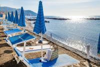 Hotel Eden Park, Hotely - Diano Marina