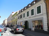 Apartament Anatol, Apartmány - Sibiu