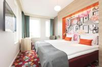 Motel L Stockholm Älvsjö, Hotel - Stoccolma