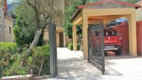 Sole Apartments, Appartamenti - Kotor
