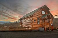 Howling Wolf - One Bedroom, Case vacanze - Sevierville