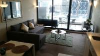The Emonér in Melbourne's CBD, Apartmány - Melbourne