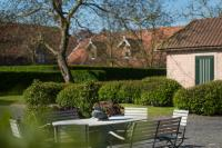 Hotel Boskapelhoeve, Hotels - Buggenhout