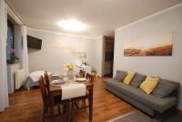 noclegi Sopot Oasis Apartment Sopot