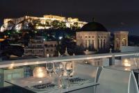 Athens Status Suites