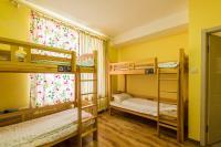 Dalian Buzz Light Year Youth Hostel, Hostely - Dalian