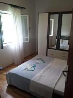 Apartment K2, Apartmány - Radanovići