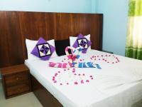 Orchid Palace, Hotely - Anuradhapura